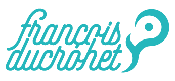 François Ducrohet – Graphiste & Directeur artistique freelance