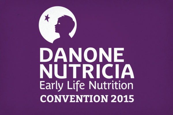 danone-eln-convention-2015