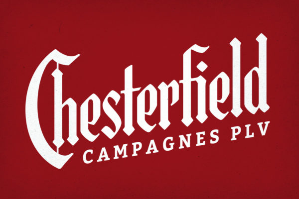 campagnes-plv-chesterfield