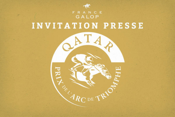 invitation-presse-france-galop