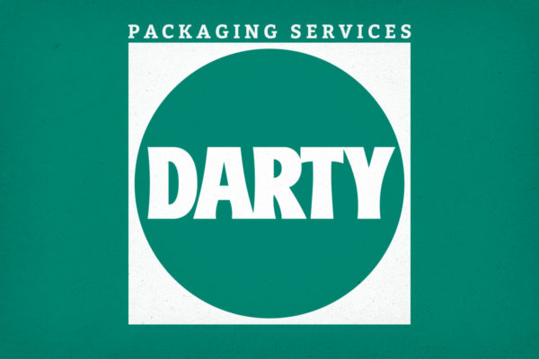 packaging-services-darty