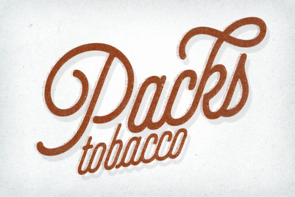 packaging-tabac